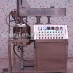 chemical mixer-