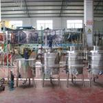 sell beer Testing Equipment-