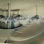 Brewing Equipment for brewery-