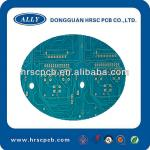 emulsifier e471 PCB boards-
