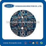 emulsifier PCB boards-