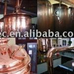 Beer Equipments-