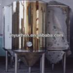 Complete 300L Beer Brewery Equipment
