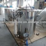 Stainless steel home brewery equipment micro brewing equipment-