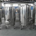USA hot sales micro brewery equipments