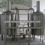 the best manufacturer of stainless steel micro brewery equipment with affordable price