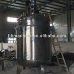 8000L high-capacity winery fermentation tanks for sale used in wine and alcohol