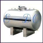 Stainless Steel Fermentation Tanks For Sale