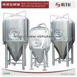 Beer Fermenting equipment