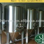 micro beer BREWINGequipments LY-1000L/beer BREWERY machines /fermenting tanks