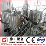 1000L beer brewing equipment/brewery equipment