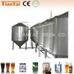 30hl micro brewery equipment