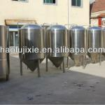 SS304 high quality microbrewery equipment/CE