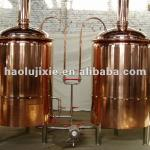 beer brewery system with good price