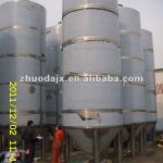 brewery equipment for beer factory, beverage plant