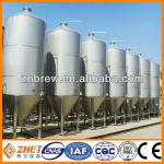 stainless steel small beer plants with CE