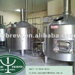 1000L(7BBL)homebrew beer equipment/Micro brewery beer equipment-China-made