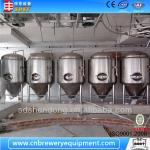 cheaper stainless steel tanks,1000l,2000l fermentation tanks for sale