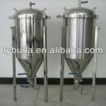 micro beer brewery equipment, beer fermenter