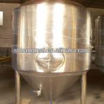 Beer brewing equipment,micro brewery,fermentation tanks,mash tun,
