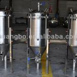 Good quality beer fermenter