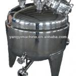 used brewing plant/used brewery equipment for sale beer keg