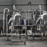 Microbrewery Equipment,Beer Brewery Equipment For Sale