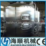 2000L Stainless Steel mash tun for brewing system(CE)