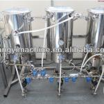 used brewing plant/used brewery equipment for sale