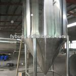 500L micro beer brewery equipment,stainless steel beer fermentation tank
