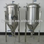 high quality small stainless steel beer equipment
