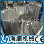 micro brewery equipment