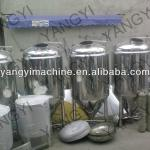 Home Brew Conical Fermenters/Jacket fermenters