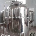 1000L micro beer brewery equipment,hotel beer equipment
