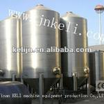 Large beer brewery equipment 5000L,beer brewing system,beer plant-
