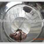 high quality stainless Mash tun-