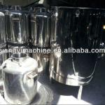 Stainless steel home brewery equipment/wine making equipment