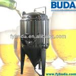 High Quality Stainless Steel Beer Fermentation Tank