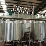 1000L beer brewing syetem, microbrewery beer equipment,beer machine for sales