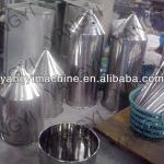 Home Brew Conical Fermenters