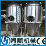 Stainless Steel brewery equipment(CE certificate)