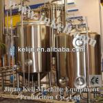 beer equipment, restaurant brewing equipment, micro brewery