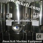10HL per day beer equipment, brewery equipment, micro brewery