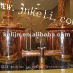300L bee brewing equipment.beer making equipmet,beer brewery,hotel beer making equipment
