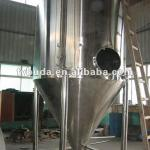 cooling jacket conical fermenter