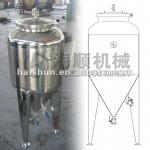 50L Sanitary Fermenter / home brewing tank / beer vessel