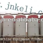 100hl large beer equipment, beer factory equipment
