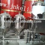 100L home beer equipment, home brewing, machine to make beer