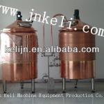 300L micro beer brewery equipment, small brewery equipment