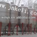 5T - 30T large brewery equipment, plant